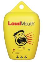 10A291 LoudMouth Monitor, 9 Volt