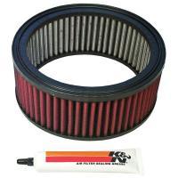 12U677 Air Filter, 2 15/16 In.