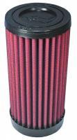 12U679 Air Filter, 7 3/16 In.