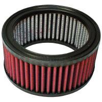 12U680 Air Filter, 3 In.