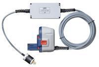 13U682 Adapter Plug