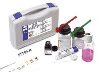 15G010 Arsenic Test Kit