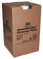 1CXK1 Cleaning Solution, 5 Gal