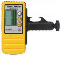 1ELT6 Green Beam Laser Level Detector