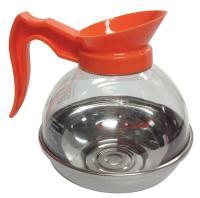 1R456 Coffee Decanter, Decaf