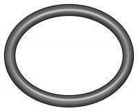 O-Ring PK10