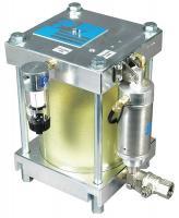22PT26 Drain Valve, Condensate, Pneumatic