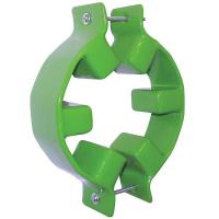 23M563 Fuel Conditioning Collars, 3/4 to 2 In