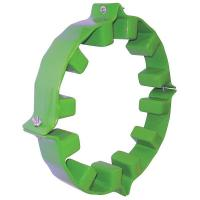 23M565 Fuel Conditioning Collars, 5 to 6 In