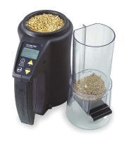 2LBA9 Grain Moisture Tester, Handheld
