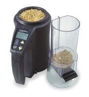 2LBB1 Grain Moisture Tester, Handheld