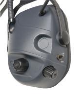 3NKZ2 Hygiene Kit Imp H Rad Rad HV Electo