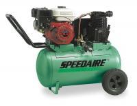 4B241 Compressor, Air, 5.5 HP