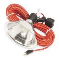 4DU83 Trouble Light, Magnetic
