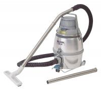 4NFP9 Critical Dry Vacuum, 3.25G, 1.5 HP
