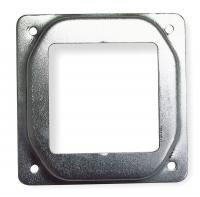 4WX97 Timer Face Plate